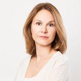 Katarina Obradovic Baklaja
