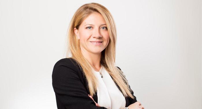 Jelena Tomić
