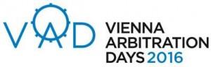 vienna-arbitration-days