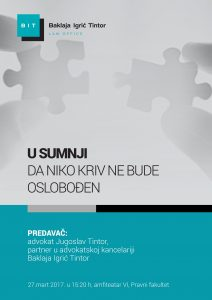 Plakat-JTintor_Pravni_